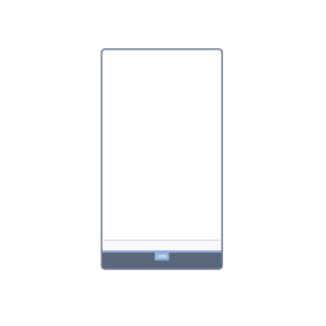 lunio mattress 04