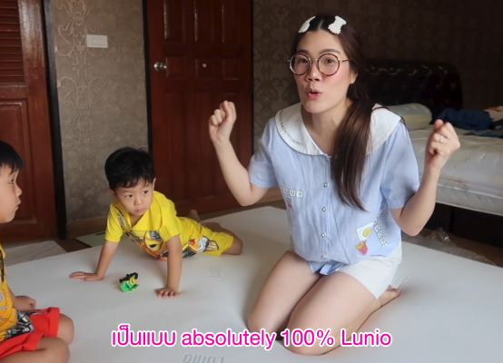 2020-04-22-14_46_39-LunioXHappy-Mommy-Diary-Gen2.mp4-VLC-media-player